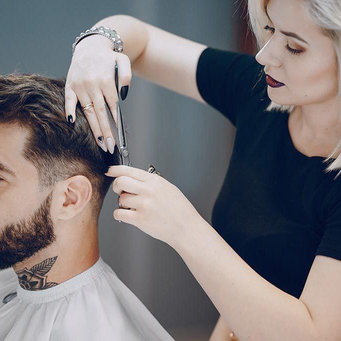 hairdresser-home-aboutus-cutting-hair-1024x683