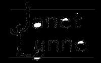 janet-lynne-logo-black-02